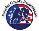 Douglas County Republicans