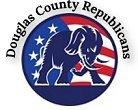 Douglas County Republicans