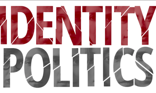 The Origin of Identity Politics –