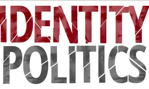 The Origin of Identity Politics –