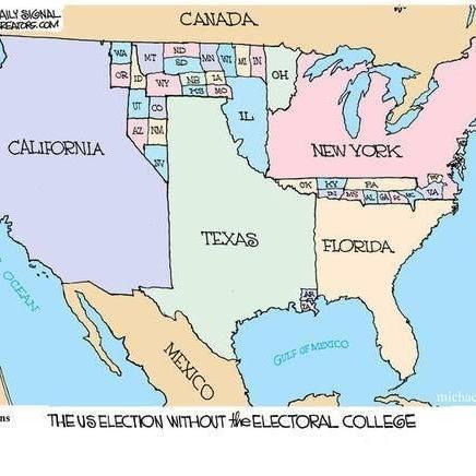 Elections Archives - Douglas County Republicans