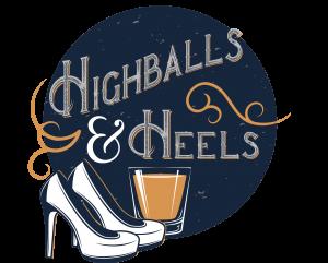 "Chairman's Club Event - Highballs & Heels @ Ashley Ridge by Wedgewood Weddings (Formerly ""the Falls"")"