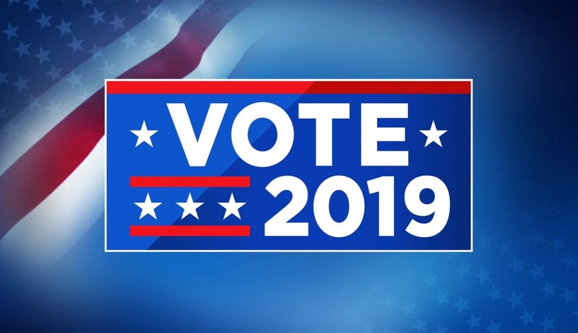 Lessons Learned from the 2019 Douglas County School Board Election